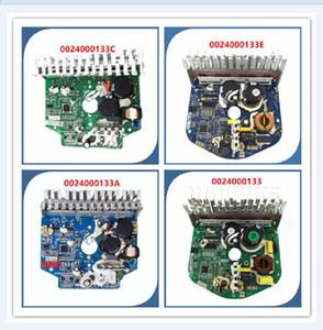 bon pour la machine à laver à tambour plaque de conversion de fréquence 0024000133 0024000133C 020099000546 0024000133E 0024000133D du conseil d'administration