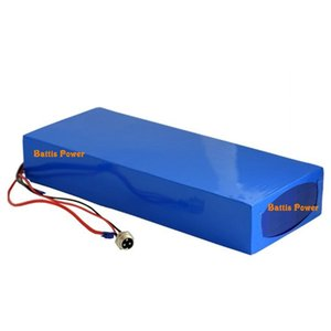 Brand cells 24v 15ah battery pack lithium li-ion bms for electric bike 500w motor 350w +2A charger