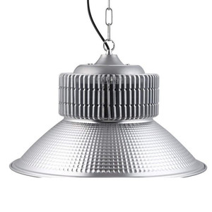 3 Years Warranty LED High Bay Lights 100W 150W 200W 250W 300W LED Industrial Lights Led warehouse exhibition lighting Lamps Highbay Light