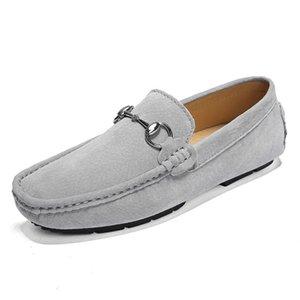الرجال اللباس أحذية سلاسل عقدة الأحذية السفر الأحذية التنفس المشي الأحذية عارضة الراحة للرجال