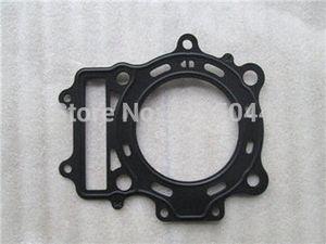ATV 부품 CF500-5 Cfmoto 500cc의 QUAD ATV 실린더 헤드 개스킷 0180-022200 rzSx 번호 부속품