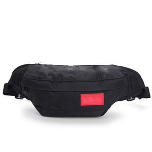 Дизайнер талией мешок печати Sletter спортивные мужчины и женщины путешествуют мешок Фанни пакет Celular сумка на ремне груди работает телефон кошелек спорта на открытом воздухе
