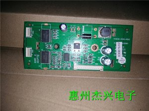 For LE32MUK1 TCL Constant Current Board TV3232-ZC02-01(A) 303C3232061