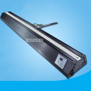 GS1200 Acrílico Hot Dobling Machine Acrílico Bender Calentador Publicidad Producción PRODUCCIÓN Caja de luz Especial Máquina de flexión caliente 110V / 220V N5UF #