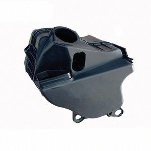 13717543163 Car air shell 3 Series E90 91 92 93 318 320Ib mw2005-2006 Car Air grid filtration filter Intake muffler EJGj#