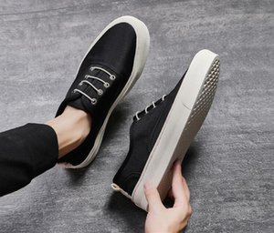 2020 Flats Casual shoes Genuine Princetown Men Women Fur Slippers New Mules Platform Mules Leather Fashion Metal Classics Ladies US5-US11