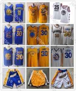 확산 사랑 (72) 비기 농구 뉴저지 줄리어스 (32) 어빙 드라 젠 페트로 3 침대 스투이 (11) 어빙 케빈 7 듀란트 도시 셔츠 조나단의 이삭