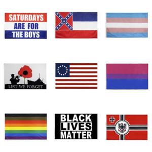 Moderdonia Flagge Ein Aufruf an Himmel US NAVY Kanada Nascar Flagge Polyester Banner Fliegen 150 * 90 cm Do not Tread On Me Bonnie Flagge # 314
