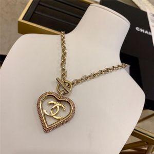 Corrente de Ouro Cor Bling para fora congelado cristal Miami cubana Ouro Prata Colar HOT vender o HIPHOP rei jóias por atacado