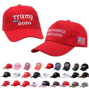 2020 ABD Başkanı Seçim Parti Şapka için Donald Trump Biden Amerika Büyük Beyzbol şapkası gorros Snapback Şapka Erkekler Kadınlar tutun