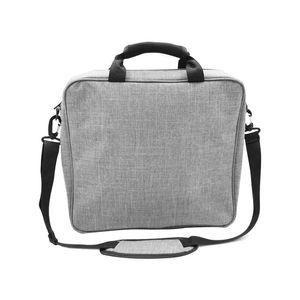 1pc Ps4 dicount Carry Pro Elegante Caso Meio Jogo Off Console Bag Moda yh_pack GvbWX portátil