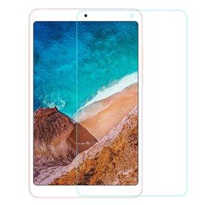 9H 강화 유리 화면 보호기 미 패드 4 플러스 10.1 인치 미 패드 4 8.0 인치 태블릿 유리 보호 필름에 대한