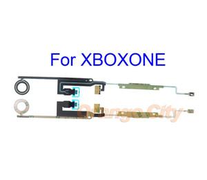 Мощность ленты переключатель касания OFF ON Flex кабель Запчасть для Xbox One XBOXONE