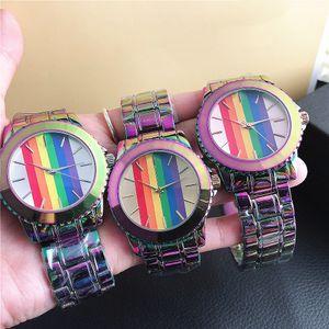 MICHAEL KORS 20 Стиль Rhinestone тк наручных часы роскошного браслета часы роскоши дизайнер розового платье алмазы часы женщина розового золото кварц с CHF2 #