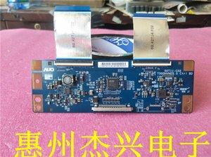 Для UA39F5088AR UA39F5008AR TCON Совет 50T11-С02 T500HVN05.0