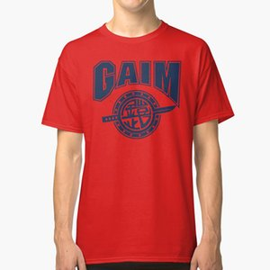 Gaim Crew camiseta Kamen enmascarado Toku tokusatsu jinete Ultraman ultra Henshin Transformar Japón