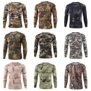 Sıcak Gömlek Paisley Polo Gömlek Yeni Stil Erkek Tees Gömlek Yaz Folk-Custom Erkek T Shirt Uzun Kollu Adam Giyim T Shirt # 489