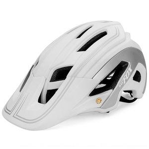 Produtor BATFOX / Mans montanha Capacete de bicicleta capacete equitação bicicleta skate cap cabeça de segurança