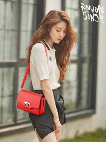 Лоскут Мода сумки Женские сумки женщина сумки на ремне Sac Классический Высокое качество Urban Lady Pu Leather New Trend особый стиль 2020