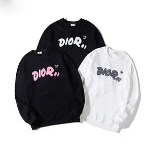Новая мужская одежда Hoodies куртка серый камуфляж печати моды для мужчин хлопка с капюшоном Спортивная внутренняя флисовая толстовка толстовка