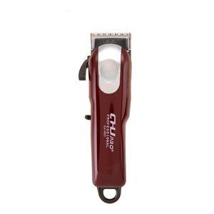 Electric Men Hair Cut Razor Clipper Trimmer Cutter Cutting Machine Beard Barber Razor Professional Cutter Portable Cordless Tool