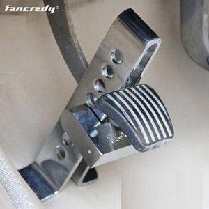Automobil Security System Alloy Steel Anti-Diebstahl-Schloss Diebstahlschutz Geräte Auto Kupplung Bremse Sperre Alarmanlage Accessorie w6oe #