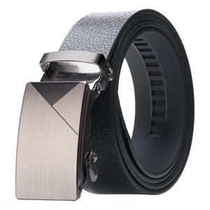 aviation boutique en ligne automatique des hommes Dandali cadeau ceinture ceinture aviation automatique de Dandali hommes en ligne boutique cadeau