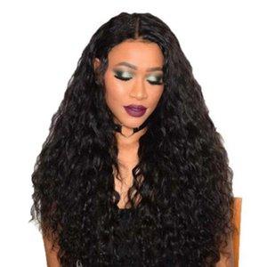 Brand new 60cm Body Wave Bundles Peruvian Hair Bundles 100% Human Hair Virgin Hair Weave Natural Color 1 Piece