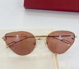 최신 판매 인기 패션 0155 여성 선글라스 남성 선글라스 남자 선글라스 Gafas 드 졸 최고 품질의 태양 안경 UV400 렌즈
