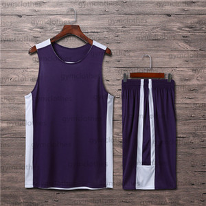 2019 Hot sales Top quality quick-drying color matching prints not faded football jerseys485468546546561000