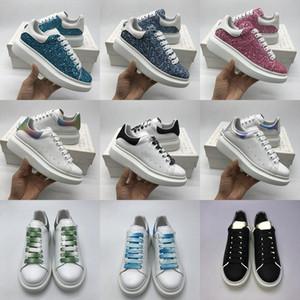 Top uomini e le donne della gioventù scarpe moda casual fondo piatto Aumento scorrere Coppia scarpe da basket all'aperto trainer running Scarpe Stivali