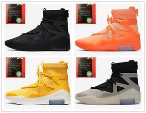 qualité supérieure qwedf-2020-été-femmes-s-sandales-platfor chaussures