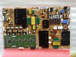 Nouveau Cgjxs original pour Samsung Ua55c8000xf Power Board BN44 -00363a Pd55af2 _Zsm