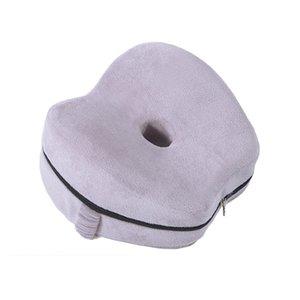 Kissen Schlafen Knie Rücken Hüfte Orthopädische Elastic Home Support Firm Leg Kissen