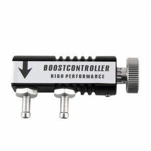 Automotive Turbocharger / impulso Controller / Turbo Controller, manual impulsionador Válvula turbocompressor Kits Venda Turbocharger Preço de, uaEf #