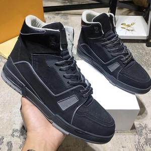 0000000 Mens zapatos Nueva Riefsaw Moda Ligera Footwears cómodo tamaño extra grande de calzado deportivo de los hombres ocasionales de origen