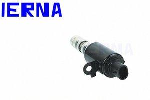 KIA 24355-3C100 243553C100 9rLU için # IERNA Motor Değişken Vae Zamanlama VVT Solenoid Vae