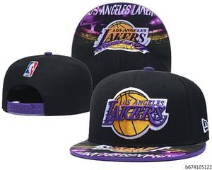 조정 가능한 스냅 백 모자 남성 nflcapChicagoBearsHAT 2020 도매 가격 황소 모자 DAL은 성인 Acceap 브랜드 모자NBA디자이너