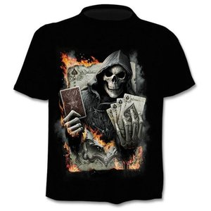 COSMIC STRING 100% Baumwolle leid sorry sorry Männer T-Shirt beiläufige kurze Hülsenmann Drucken-shirt Sommer-T-Shirt kühle Mens-T-Shirt