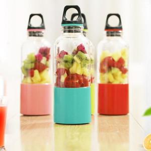 Juice Cup Juicer Mini Portable Electric Juice Cup Mini Juicer