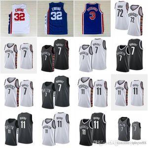 확산 사랑 (72) 비기 농구 뉴저지 줄리어스 (32) 어빙 드라 젠 페트로 3 침대 스투이 (11) 어빙 케빈 7 듀란트시 셔츠
