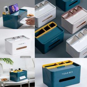 DYPlx Shoe Box tiroir ménages Transparent ménages XD Boîte de rangement Clamshell de stockage Boîte à chaussures Marchandises