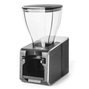 Café Encher Organizador para Garrafa K-Cup Coffee Machine Americano automático para Keurig Gadgets