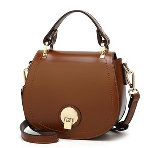 Women crossbody bag Shoulder Bag Solid color Fashion bags Lady hand bags Ladies purses New Womens Handbags Woman Tote Bags HJZL-1913 # Zong