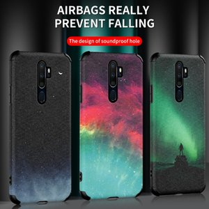 pour Oppo F9 A7X Realme X K3 Realme3 A1K cas de téléphone mobile F11pro Realme 3Pro A11X Reno 2 2C Aec soins téléphone design