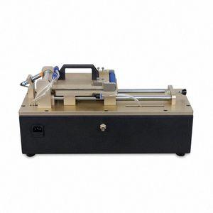 TBK 765 3in1 OCA automatico di laminazione della pellicola Macchina OCA polarizzatore Laminatore per Samsung LCD Refurbishing Attrezzatura Box Mnnw #