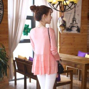 nUPke Thin Air Conditioning куртки женской торт кардиган модальный потерять внешнее солнце доказательства пальто торта шали пальто с кондиционером рубашки