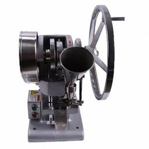 Poinçon unique machine machine de presse TDP-1.5 / fabrication / TABLETTE Avec PRESSING moule (support Customize) gJrn #