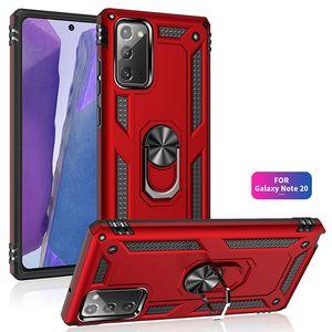 Geeignet für Samsung Galaxy Note20 extrem anti-Drop-Handyfall note10 pro s20 Ultra s20 und Designer-Handy Fall
