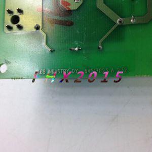 1pc ABB ACS800 AIBP-51